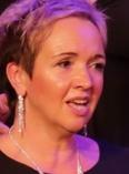 avatar Ellen Looman
