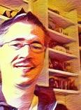avatar Jasper van der Minnen