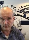 avatar Jan van der Land