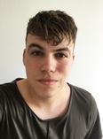 avatar Myron Tomassen