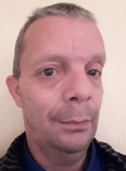 avatar Ronald van Hees