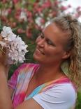 avatar Marianne Vogel