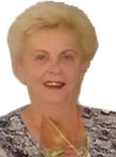 avatar Anastacia Ottenhof