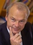 Robert-Jan Van der Vijver