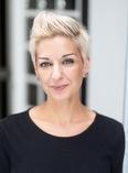 avatar Roos van den Berg