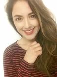 avatar Gabriela Amanda Soto Quinteros