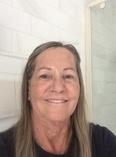 avatar Lonneke Knol