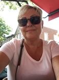 Wilma Terburg
