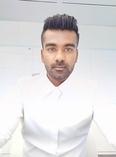 avatar Srinivas Naidu