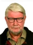 avatar Ad Bliek