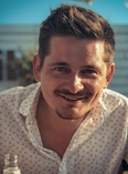 avatar Falco Doebler