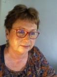 Helena Vlachova