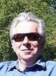 avatar Joop Nafzger