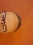 avatar Dick Dijksma