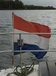 avatar Rint de Jong