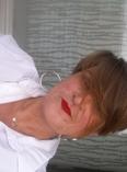 avatar Lisette van Mil