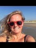 Annette Verbeek