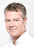 Niels van Koten