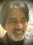Ram Ramsahai