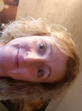 Wendy Boonacker