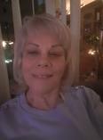 avatar Giselle Winkel