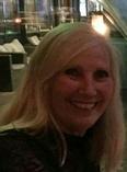avatar Yvonne
