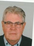 Jan van Eerten