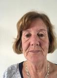 Marian Van Der Voort