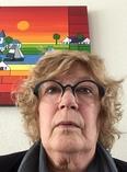 avatar Alice Goedhart