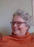 avatar Clasina de Jong