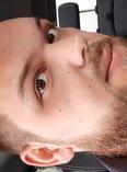 avatar jorick bax