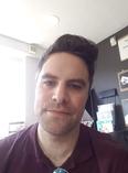 avatar Frank uilhoorn