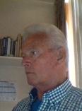 Theo van Heck