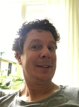 avatar Pleun Fabery de Jonge