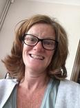 avatar Anita Meijer