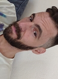 avatar Aleks filipovic
