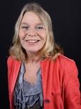 Petra Keers