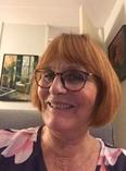 avatar Annemieke Vetter