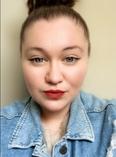 Mariya  Buyanova